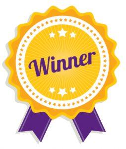 winner-clip-art-7845281